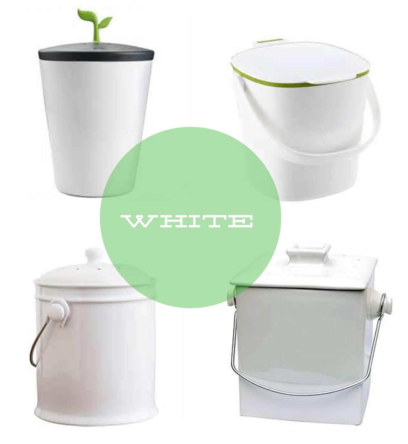WhiteCompost