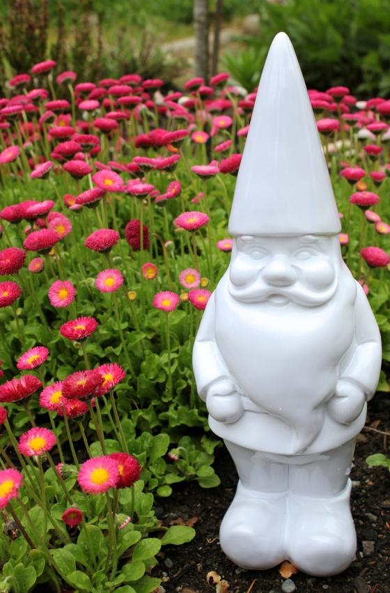 GardenGnome