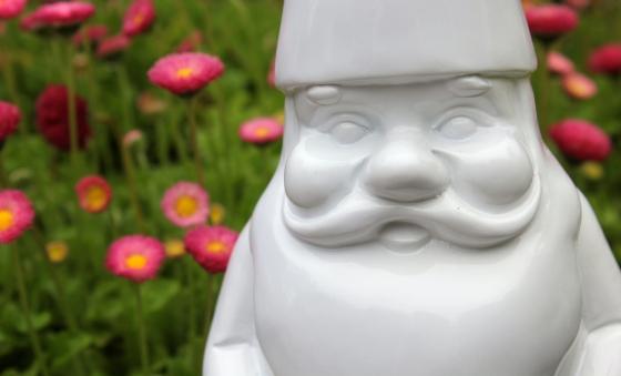 GardenGnome2
