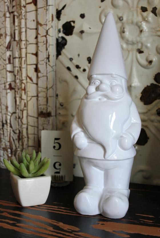 GardenGnome4