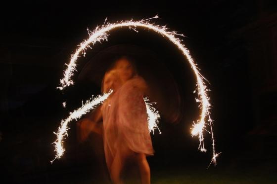 SparklersChloe1